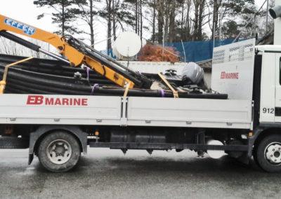 EB_marine_dykkebil_kranbil_lastebil_man_kompakt_yrkesdykker_anleggsdykker_arbeidsdykker_effer_transport