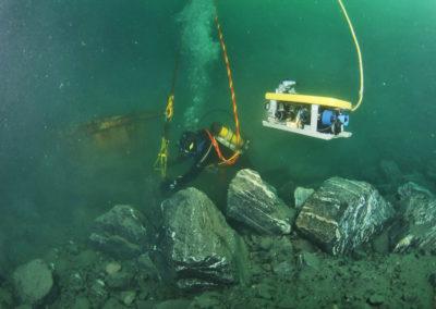 EB_marine_dykkelekter_tresfjord_fundamentering_bro_bru_bridge_konstruksjon_construction_anlegg_anleggsdykking_mudring_sug_suction_rov_outland