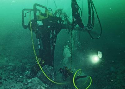 EB_marine_dykkelekter_tresfjord_fundamentering_bro_bru_bridge_konstruksjon_construction_anlegg_anleggsdykking_rov_spyling
