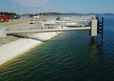 EB_marine_erosjonssikring_erosion_control_betong_betongmadrass_seperajonsduk_concrete_mat_harbour_kaisikring_forskaling_duk_kai_quay