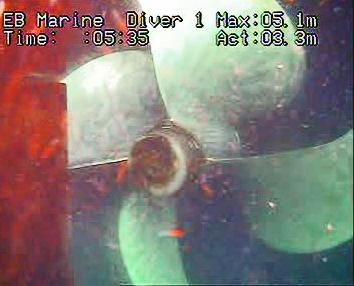 EB_marine_polering_polishing_propell_propeller_skip_supply_cruise_yrkesdykker_dykker_diver_arbeidsdykker