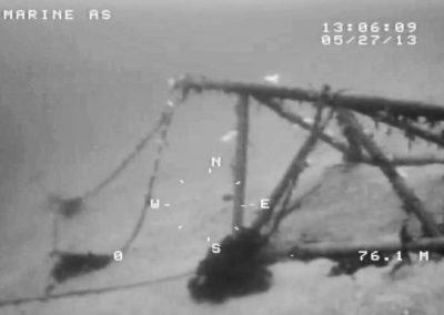 EB_marine_rov_services_tjenester_subsea_observasjon_observation_dykker_fundamentering_farlig_yrkesdykker_arbeidsdykker_anleggsdykker_ledning